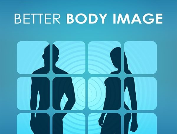 Click Here! Better Body Image with Hypnosis