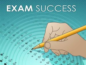 Exam Success with Hypnosis   Hypnosis and Hypnotherapy Center