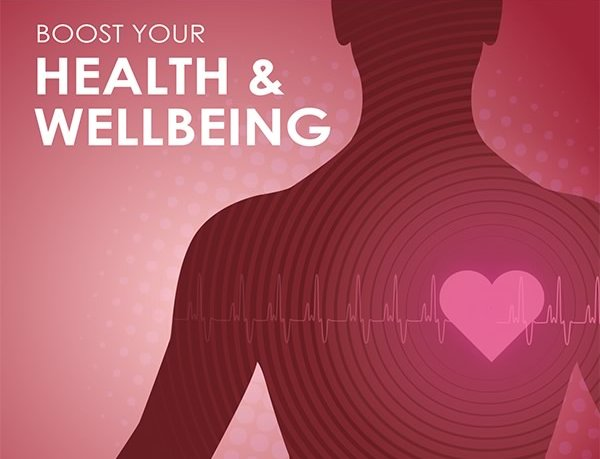 Click Here! Boost Your Health and Well-being with Hypnosis