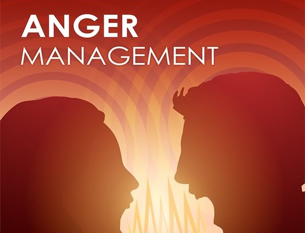 Click Here! Anger Management with Hypnosis